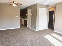 Autumn Ridge 2 Bed 1 Bath Apt!! in Fort Campbell, Kentucky