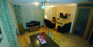 5 bedroom House for rent in DODEA bus zone, 2 ½ bathroom with bonus room and In-law suite avail... in Stuttgart, GE