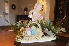 Easter Centerpiece in Chicago, Illinois