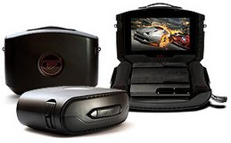 Buying working Gaems units in Camp Lejeune, North Carolina