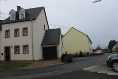 Freestanding Young House (5 min from base) in Spangdahlem, Germany