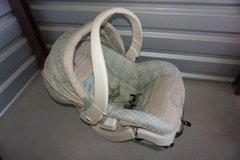 Free car seats! in Alamogordo, New Mexico