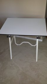 Drawing/Drafting Table in Bartlett, Illinois