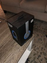 Beats Solo 2 Wireless in Brockton, Massachusetts