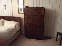 Beautiful Lane King Bedroom set in Yorkville, Illinois