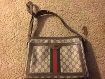 Coach Purse Small in Schaumburg, Illinois