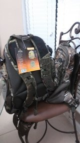 Hunting Back packs in Baytown, Texas