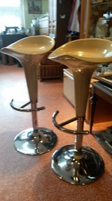 Bar Stool in Grafenwoehr, GE