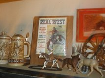 A VARIETY OF ITEMS FOR SALE VERY COOL THINGS MANY OTHER ITEMS in Yucca Valley, California