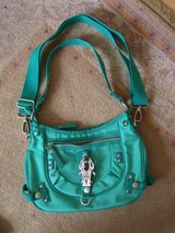GGL purse - George Gina & Lucy Me Lalaland in Ramstein, Germany