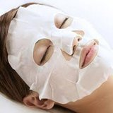 Special for April Women or Men steam facial mask cleanse in Cherry Point, North Carolina