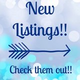 Check out My Items!! in Kingwood, Texas