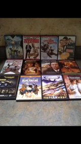 Dvds* in Fort Leonard Wood, Missouri