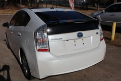 2010 Prius - Clean Title- One owner- Back up Camera in Beaumont, Texas