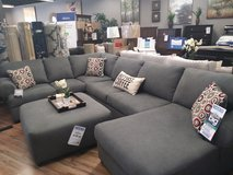 BRAND NEW SECTIONAL in Fort Campbell, Kentucky