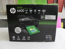 Hewlett Packard  copy, fax ,, scan,, printer in Conroe, Texas
