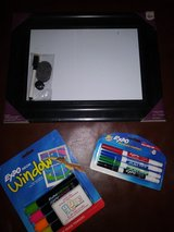Dryerase bundle in The Woodlands, Texas