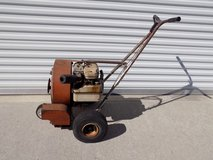 Push Blower (Yard Tiger), 5Hp. Briggs & Stratton in Sanford, North Carolina