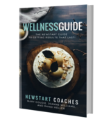FREE Downloadable 2018 Wellness Guide in Camp Pendleton, California