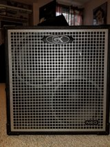 Gallien Krueger Neo 212 in Sugar Grove, Illinois