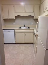 2 bedroom Move In Ready! in Cherry Point, North Carolina
