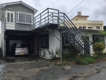46 House in Okinawa, Japan