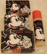 COLLECTORS Walt Disney World Hotel Room Soap & Shampoo – 4 Piece Set in Bolingbrook, Illinois