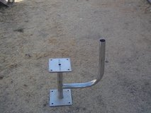 METAL STAND in Alamogordo, New Mexico