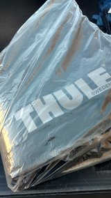 "THULE GATE MATE 62"" in El Paso, Texas"