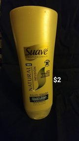 Suave Body Conditioner in Hinesville, Georgia