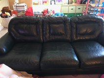 Sofa & love seat in Baytown, Texas