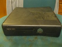 x box 360 in Fort Campbell, Kentucky