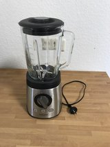 philips 220 v Blender in Baumholder, GE