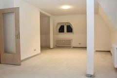 Central 1 bed room Apartment with parking in Stuttgart, GE