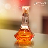 Beyonce Heat Rush 100ml, Shower gel 75ml in Baumholder, GE