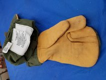 Trigger Finger Mittens  #1841-340 in Camp Lejeune, North Carolina