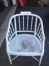 Chair. Wooden , Farmhouse, DIY project. in Plainfield, Illinois