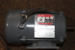 Electric motors for sale in Lake Charles, Louisiana