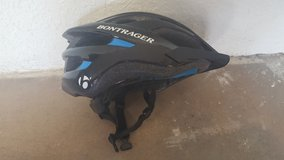Bontrager Bike Helmet-Medium in Ruidoso, New Mexico