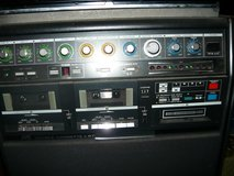 8-Track Stereo in Pleasant View, Tennessee