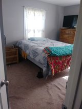 Roommate wanted Close to Base  and the mall Jacksonville North Carolina in Camp Lejeune, North Carolina