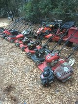 moving and needs all gone $250 obo in Warner Robins, Georgia
