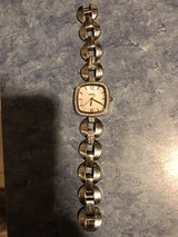 Fossil watch - ladies in Conroe, Texas
