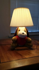 Kids Lamp in Tomball, Texas