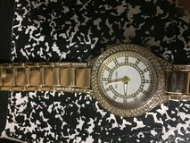 Mk watch new in Keesler AFB, Mississippi