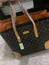 LV purse in Biloxi, Mississippi