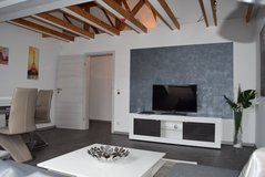 5 min. to Kelley - Furnished 2 - Room apartment in Stuttgart, GE