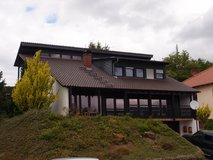 RENT: Sizable, Beautiful Home in Brücken, Available now in Ramstein, Germany