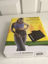 *NEW* NordicTrack Neoprene Waist Reducer in Eglin AFB, Florida