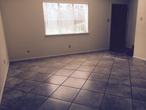2Bed1 1/2 Townhome Military and Move in Special in Alamogordo, New Mexico